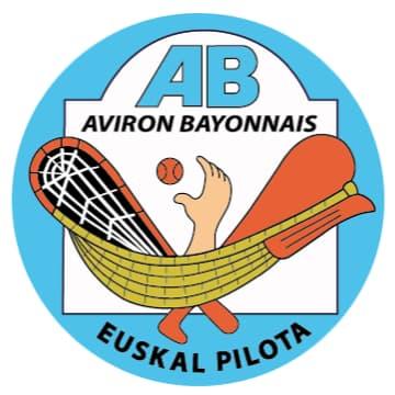 Aviron Bayonnais Pelote