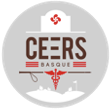 CEERS Basque Logo