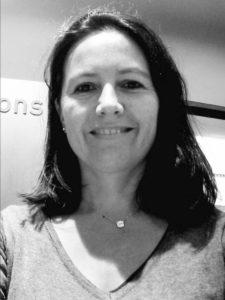 Valerie Bonilla - Réflexologie plantaire