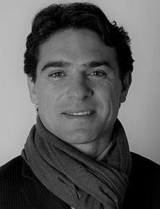Marc André DOMERGUE POGGI