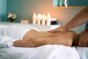 Diana Cornelli - masseuse et soins psychocorporels