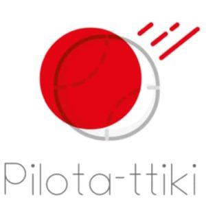 Pilota Ttiki
