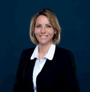 Camille SAINT-MARTIN, Hypnose médicale