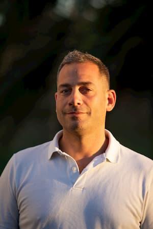 Julien Guibert