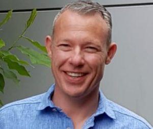 David Rulland